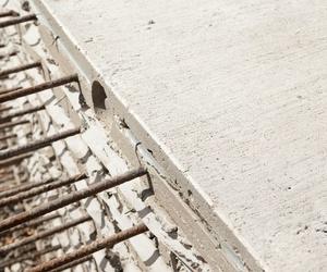 Fabricación de hormigón en Salamanca