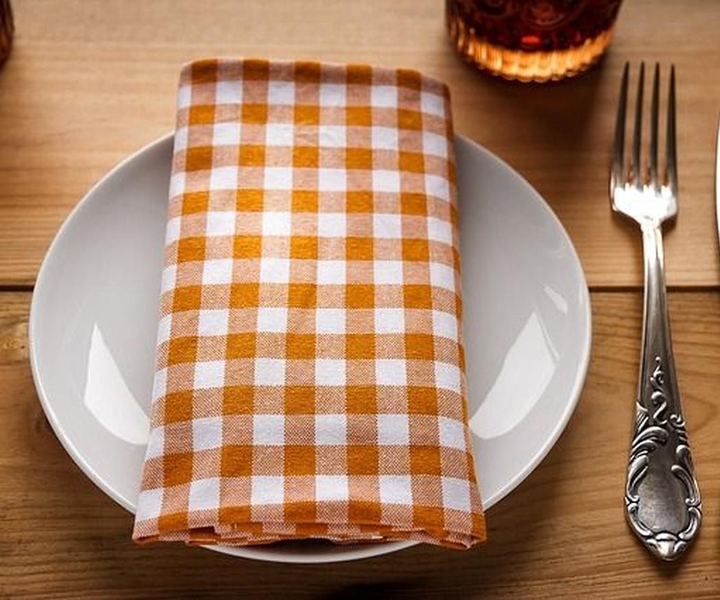 Tres platos tradicionales de Ávila que todavía no conoces