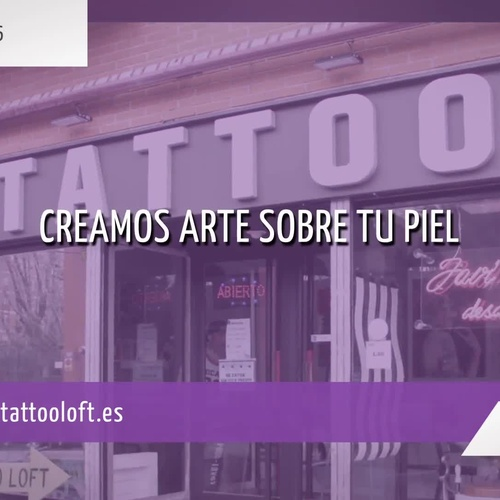 Tatuajes maories en Carabanchel, Madrid   Tattoo Loft
