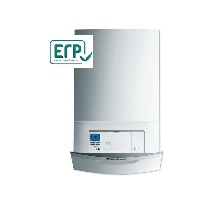 VAILLANT ECOTEC PLUS VMW ES 306/5-5