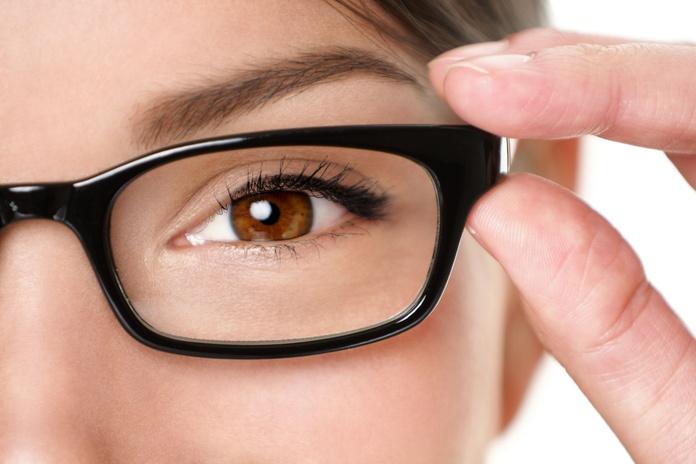 Gafas graduadas: Servicios de Óptica San José