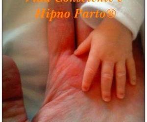 Embarazo sereno. Acompañamiento maternal en Sant Cugat del Vallés, Barcelona