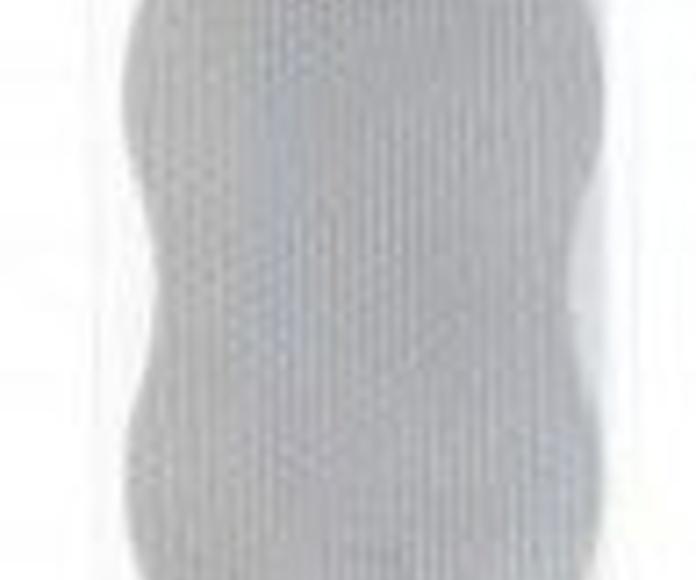 ALTAVOZ PASIVO AC 4075: Nuestros productos de Sonovisión Parla