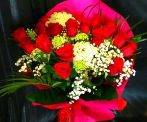 ramos de flores Oviedo