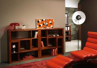 Recibidores  y muebles auxiliares
