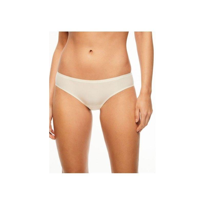 Bikini multitalla: Productos de Castillo Mendía