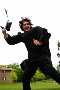Promoción para estudiantes y desempleados: Nuestros servicios de Psicólogo Juan Macías