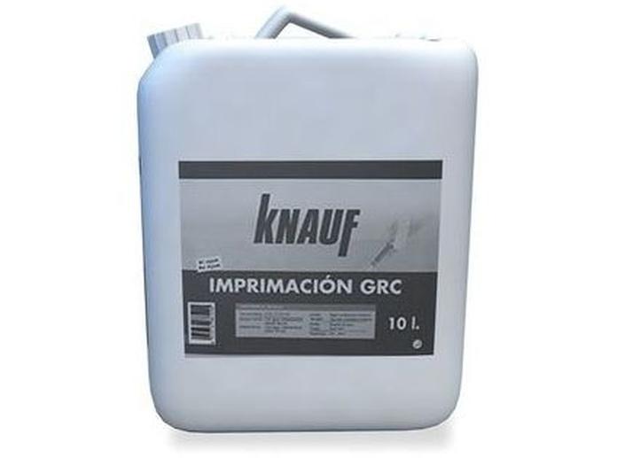 Knauf Imprimacion GRC