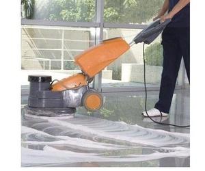 Todos los productos y servicios de Servicio de limpieza: Limpiezas Ojeda