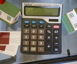 Devolución gastos constitución préstamo hipotecario