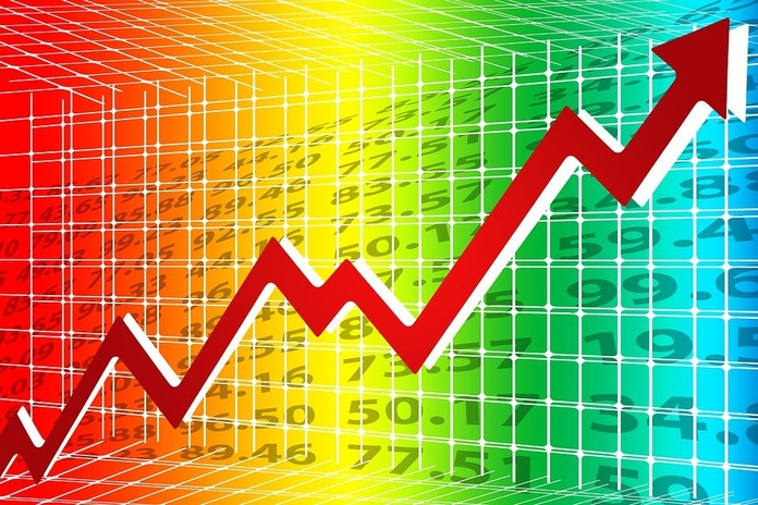 Informe de gestión económica: Servicios de Ayuntamiento de Vilches