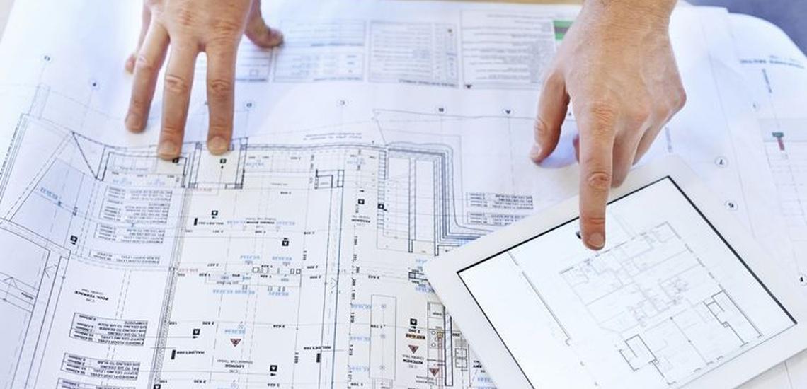 Emisión de certificados energéticos en Algeciras