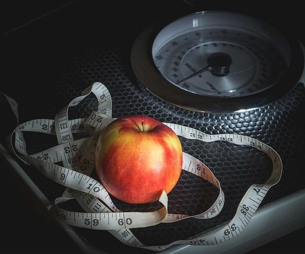 Estar a dieta sin renunciar a platos como la fabada es posible y te contamos cómo