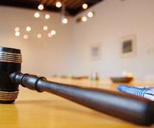 Asesoramiento en derecho civil en Denia
