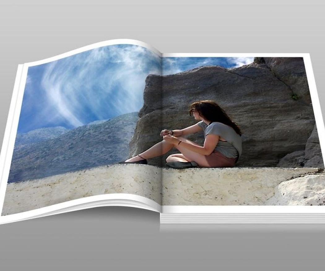 Vuelven los álbumes de fotos familiares gracias a la impresión digital