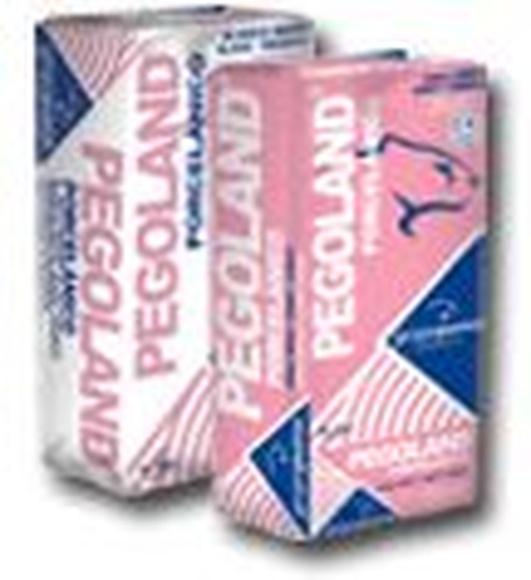 Pegoland Porcelánico: Catálogo de Materiales de Construcción J. B.