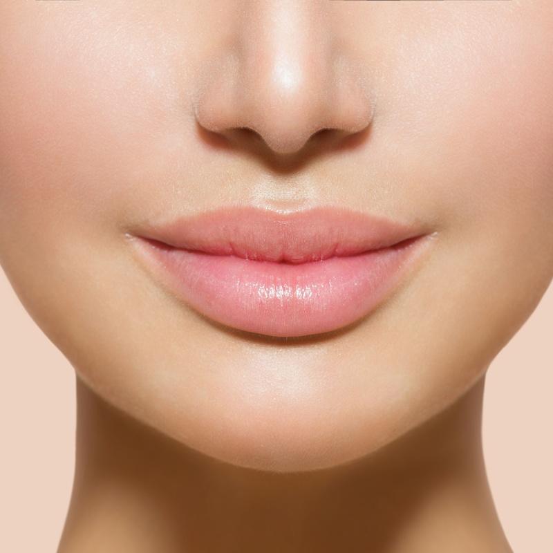 Relleno de labios: Tratamientos de Fabián Mirón Medicina Estética