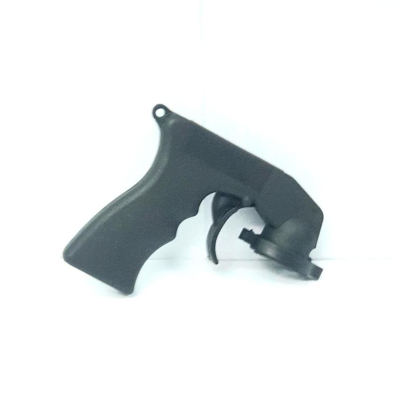 pistola aerosol para utilizar con la imprimación y el esmalte:  de Restauraciones Five Stars