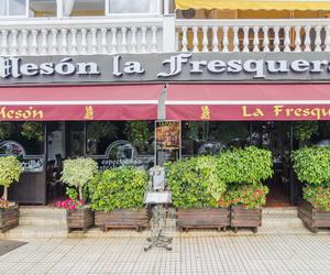 Mesón La Fresquera, restaurante en Playa de las Américas