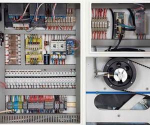 Instalaciones eléctricas en  Alzira