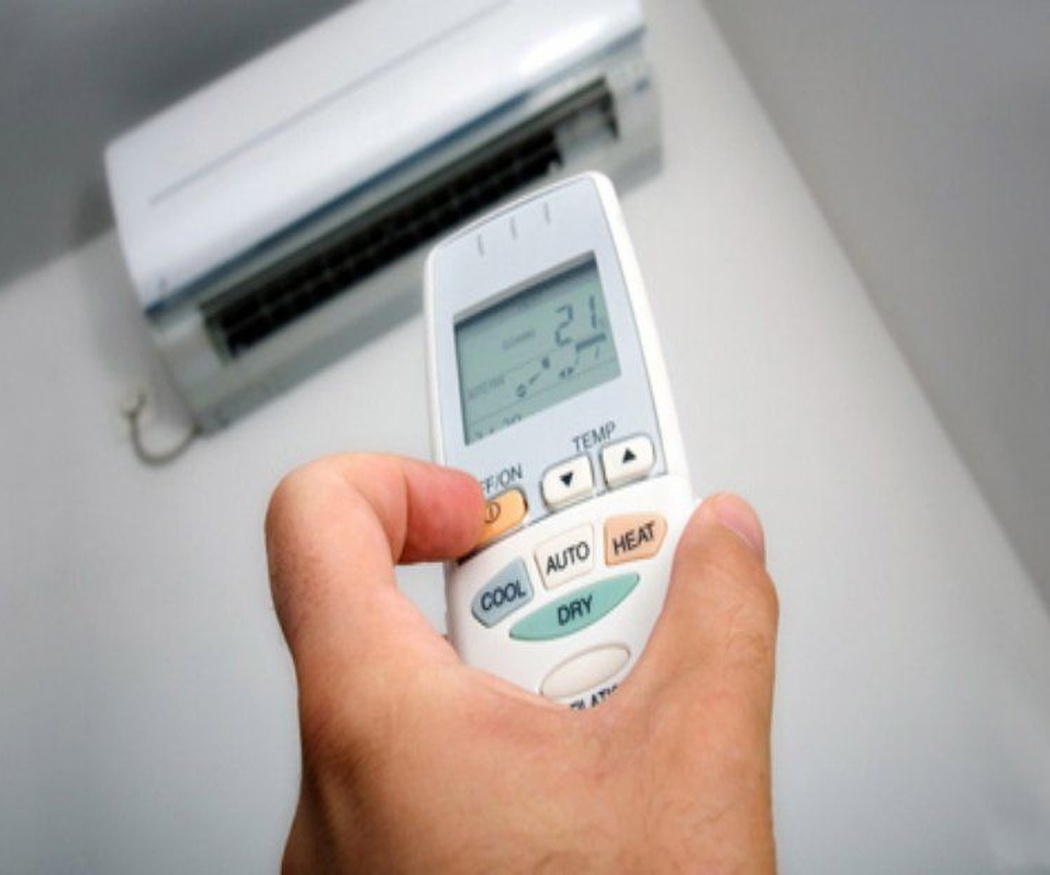 Aprovecha al máximo tu aparato de aire acondicionado