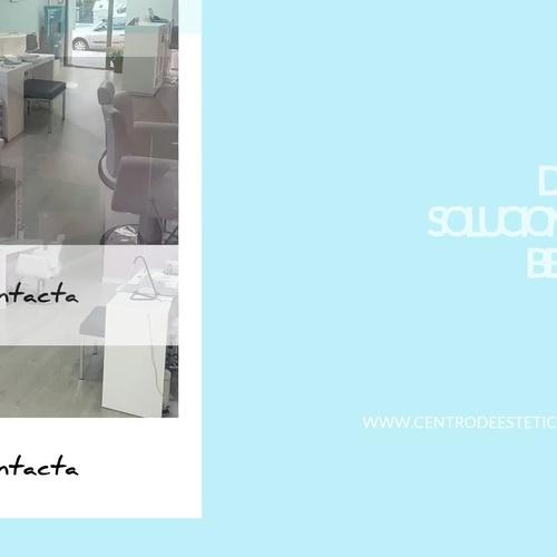 Manicura y pedicura en Valencia | Centro de Estética Natalia Martín