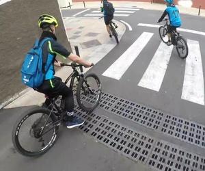 Bike routes in Tenerife: Tenerife Rent a Bike