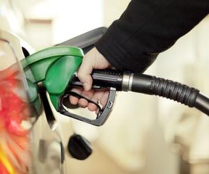 Gasóleo de automoción en Albacete