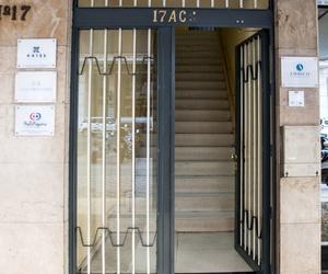 Galería de Abogados en Sevilla | Ache Abogados