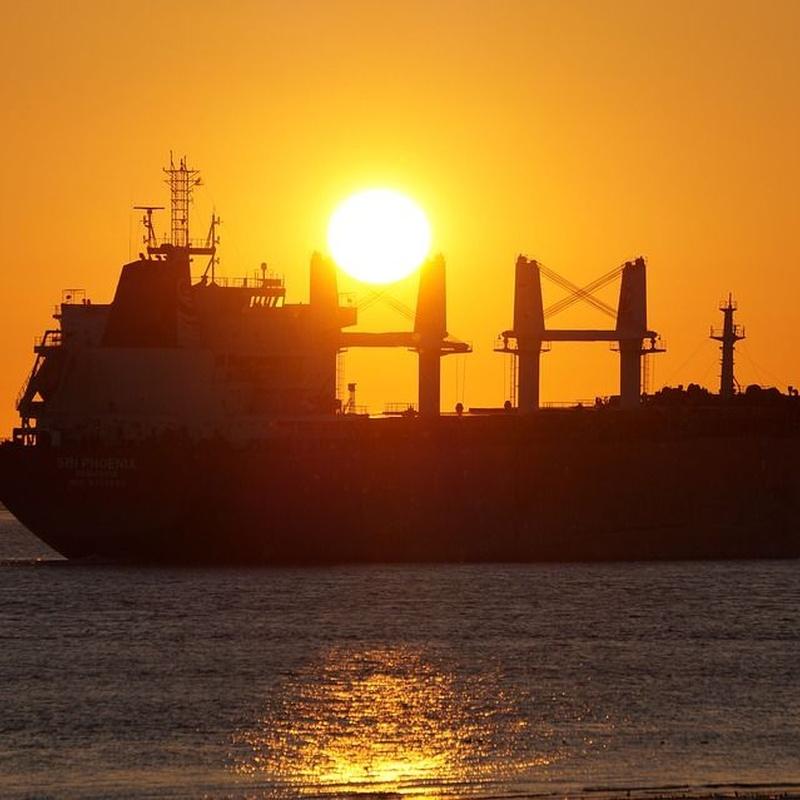 Tasador naval: Ingeniería naval e industrial de José Manuel Rebollido Lorenzo Ingeniero naval e Ingeniero industrial