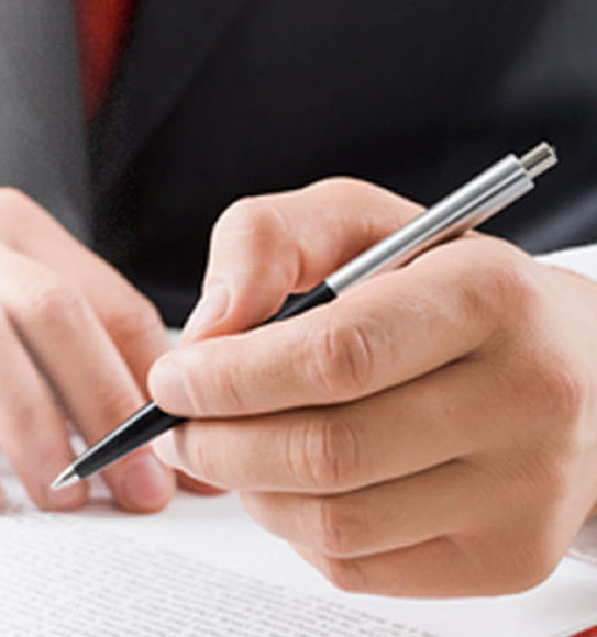 Auditor de legalidad en Huelva, Auditoria laboral, para empresas en concurso de acreedores,  Auditoria laboral de empresas Emisión de informes periciales