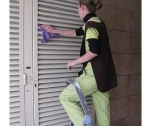 Todos los productos y servicios de Todo tipo de limpiezas: Neteja Activa