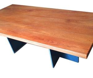 Todos los productos y servicios de Muebles y decoración: Casa Nativa