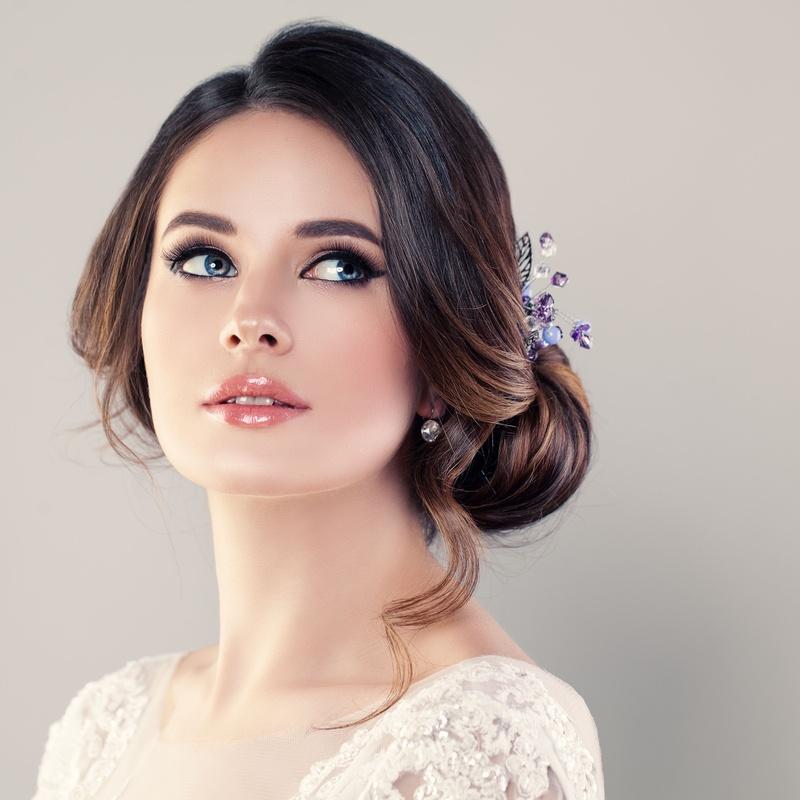 Bonos de novias: Tratamientos de Rosana Montiano - Salón de Belleza