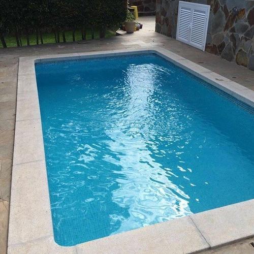 Instalación y mantenimiento de piscinas Baix Llobregat