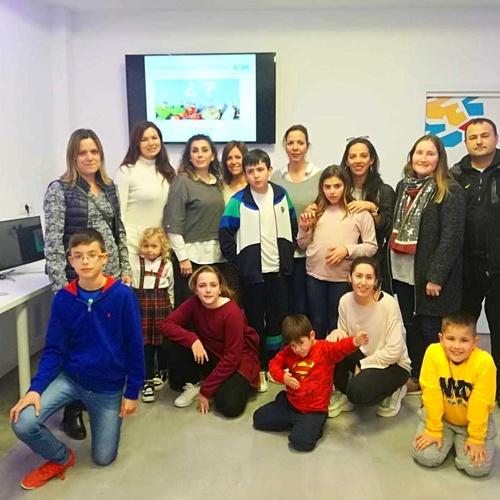 Rehabilitación neuropsicológica en Valencia | Aire Valencia