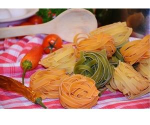 Cocina ilaliana