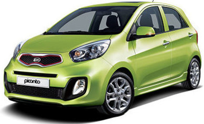 Todos los productos y servicios de Alquiler de coches y furgonetas: Autos Castelló