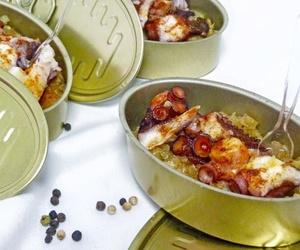 Empresa de catering en Tarragona