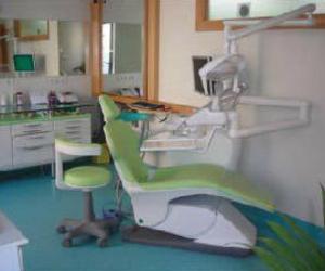 Clínica dental integral en Cangas de Onís | Clínica Dental Ruisánchez