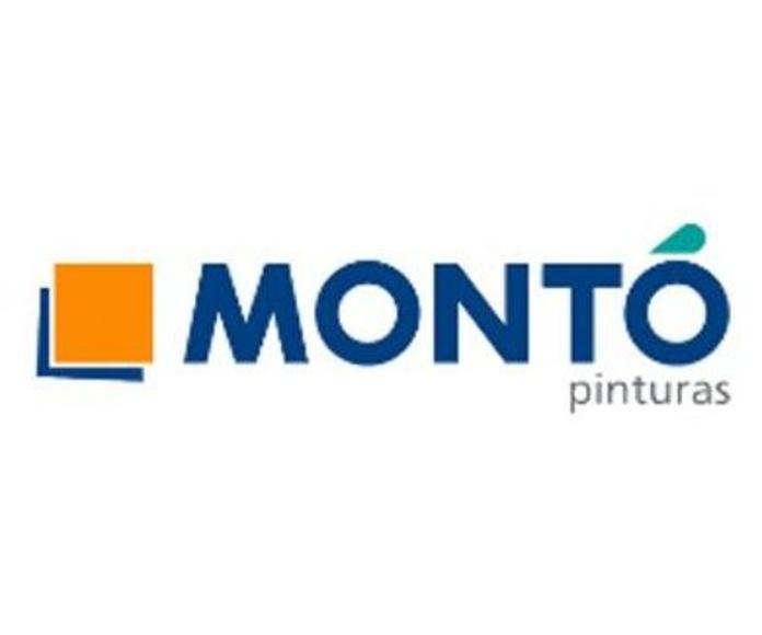 MONTO PINTUTAS CIUDAD LINEAL