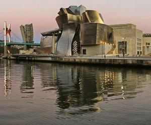 Acompañamiento turístico por el País Vasco