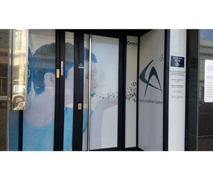 Centro auditivo en Tenerife