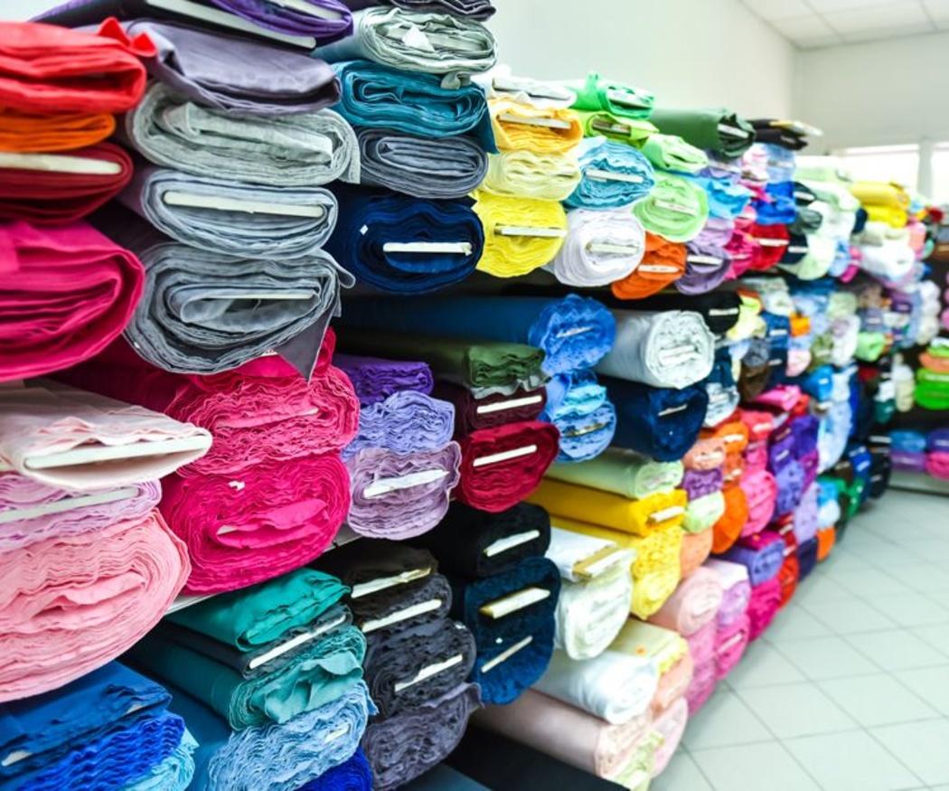 Modernos tejidos con los que confeccionar la lona de los toldos