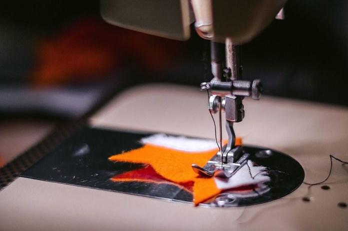 Maquinaría textil de extendidos: Productos y servicios   de Nescas