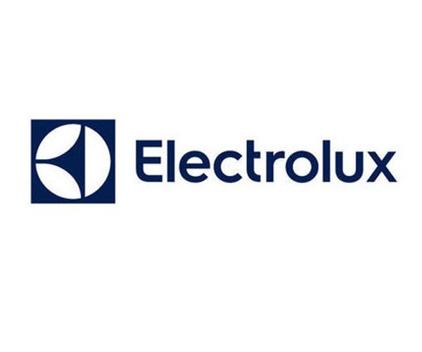 Reparación electrodomésticos Electrolux