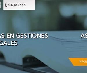 Reclamaciones bancarias en Alcorcón | Carpe Diem Abogados