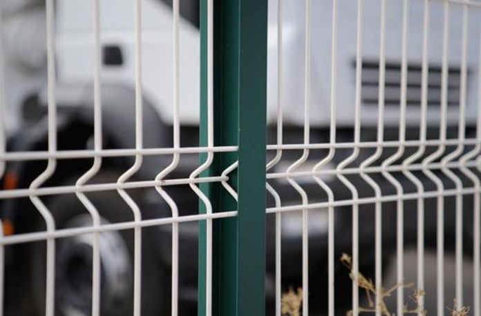 Sistema Hércules: Cerramientos Portillo de Ferretería y Mallas Portillo