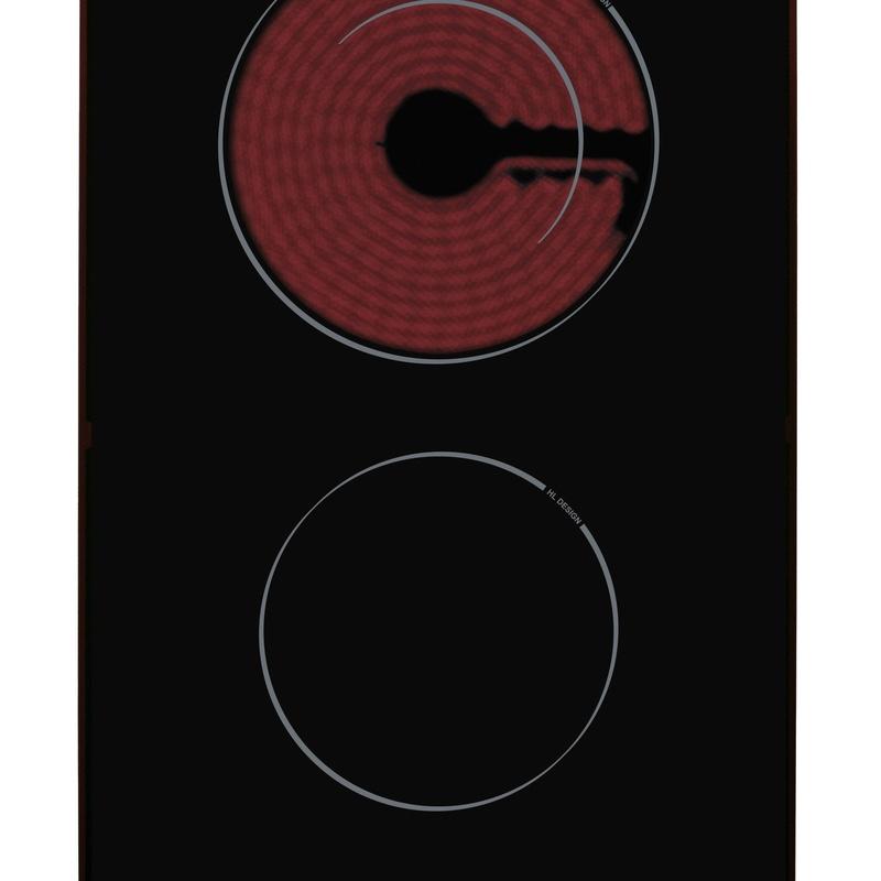Placa Vitrocerámica CATA TD 302: Catálogo de apluscocinas