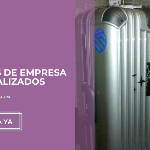 Serigrafía textil en Las Palmas de Gran Canaria: ECM Publicidad